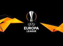 UEL: Celtic - Milan