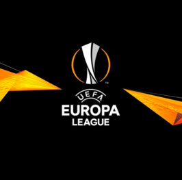 UEL: Benfica – Arsenal