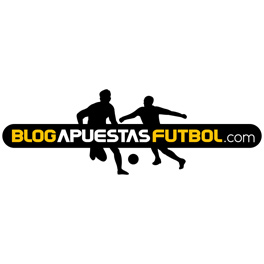 Apuesta F?tbol B?lgica Woluve vs White Star (Belgacom League)