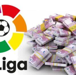 La Liga: Valladolid – Real Sociedad