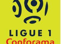 Ligue 1: Lille - Monaco