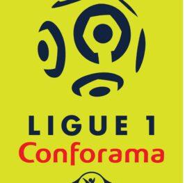 Ligue 1: O. Marsella – O. Lyon