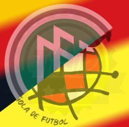 Nations League – Espa?a v Alemania