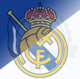 La Liga: Real Madrid – Real Sociedad
