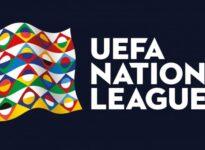 Italia - Holanda (UEFA Nations League)