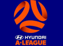A-League: Melbourne City - Western United