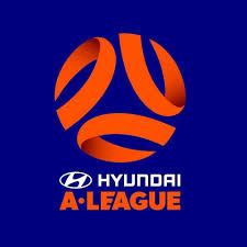 A-League: Sydney FC – Melbourne City