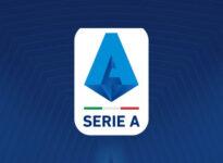 Serie A: Lazio - Torino