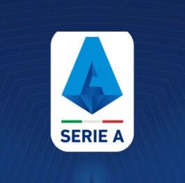 Serie A: Juventus – Lazio