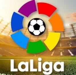 La Liga: Eibar – Valencia