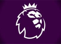 Premier League: West Ham - Manchester United