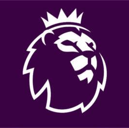 Premier League: Leicester – Everton