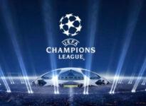 UCL: Sevilla - Chelsea